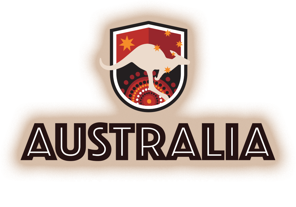 Realbuzz Running Adventures - Australia