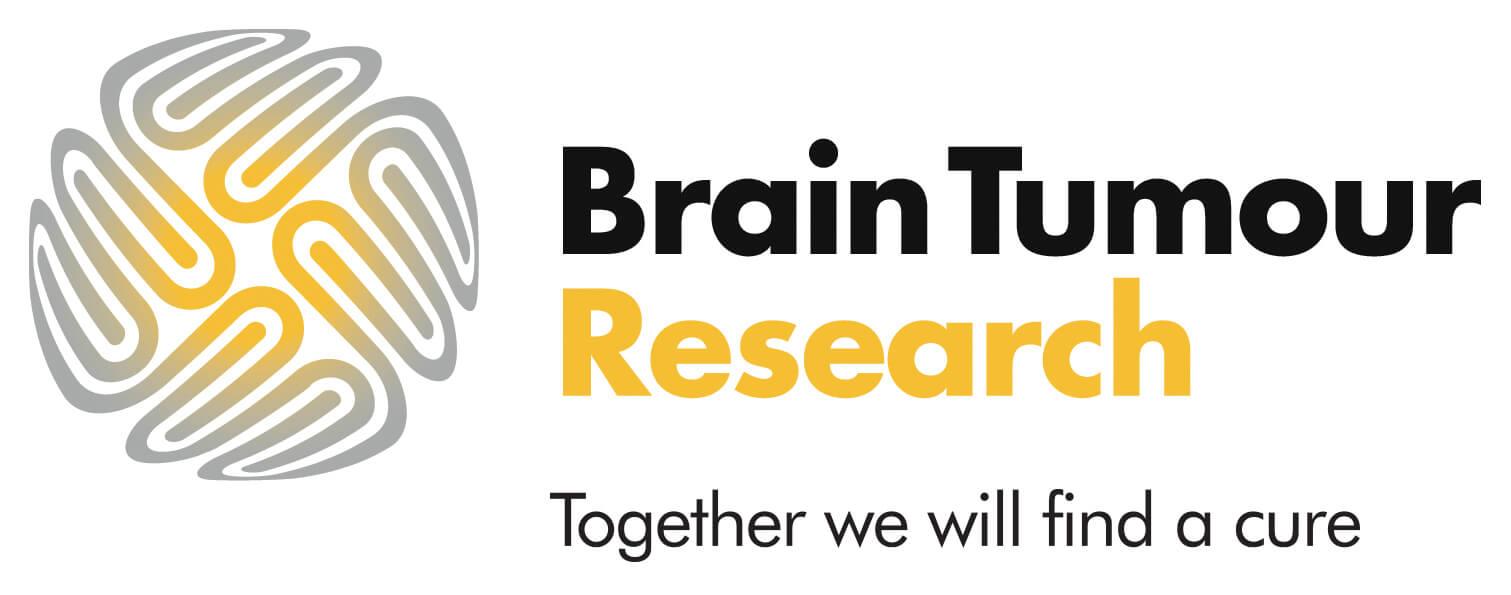 About Brainathlon