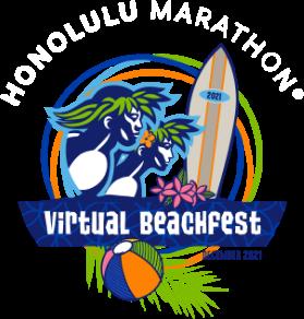 Honolulu Virtual Experience