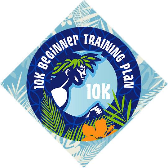 Training Challenge 1