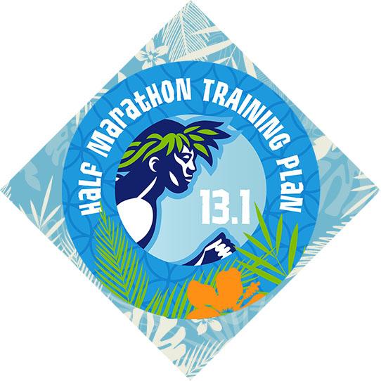 Training challenge 2