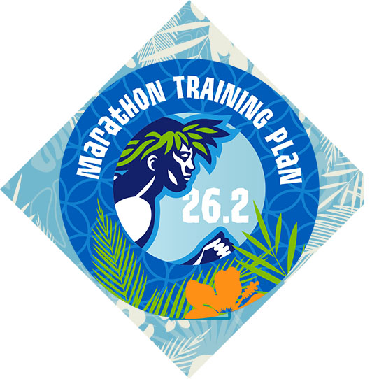 Training challenge 3