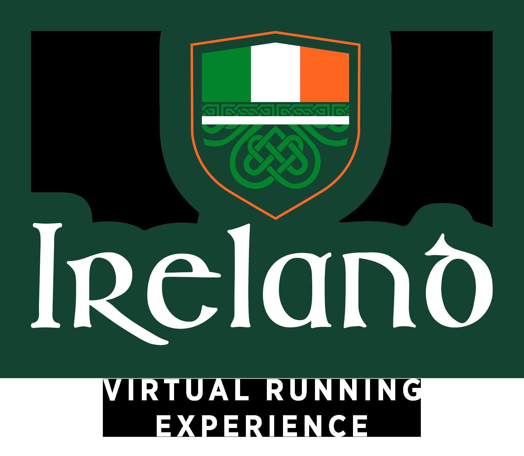 Realbuzz Running Adventures - Ireland