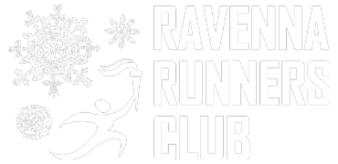 Running Club Ravenna
