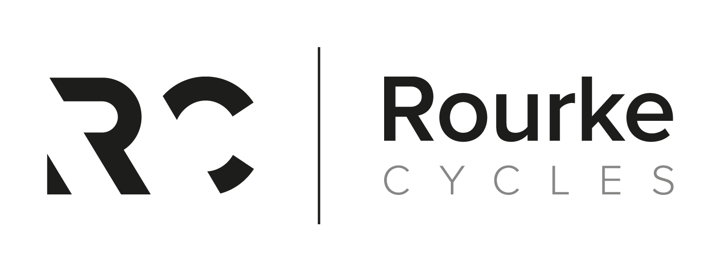 Rourke Cycles