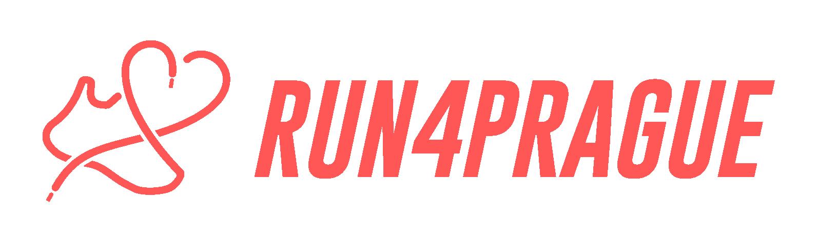 Run 4 Prague